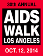SAE Institute Signs On as Co-Chair Patron of 30th Annual AIDS Walk...