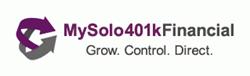401k Business Financing