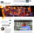 Pennsylvania Precision Cast Parts (PPCP) Launches a New Website...
