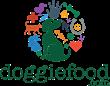 GoGo Media Networks™ and Doggiefood.com Enter Strategic Partnership to...