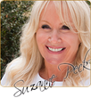 Suzanne Peck, Qualified as a Naturopath, Nutritionist and Wellness & Weight Loss Coach