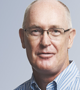 nFusion CEO John Ellett to speak at Oracle OpenWorld