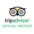 Perspective Group Confirmed As TripAdvisor® Official Partner