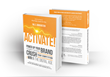 ACTIVATE! Power Up Your Brand Win in The Digital Age- New Leadership...