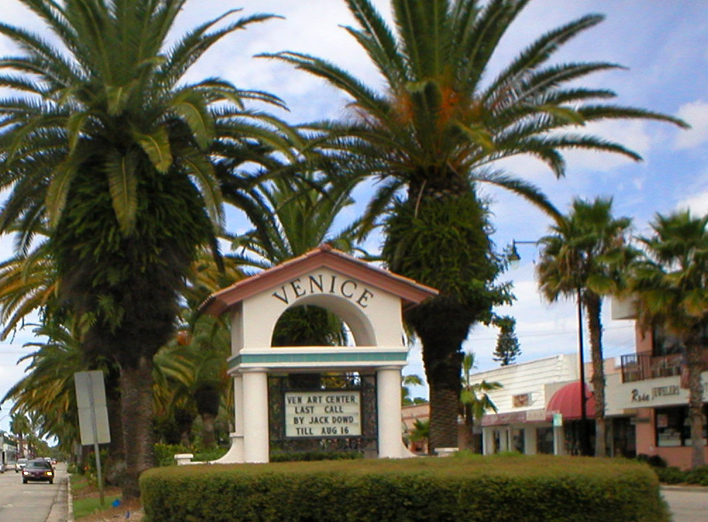 a 1 vacations venice florida - photo#15