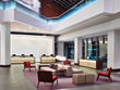 Hyatt Regency Cincinnati Hotel Celebrates its 30th Anniversary with Special Offers