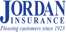 Charles G. Jordan Insurance