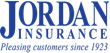 Charles G. Jordan Insurance Launches New Website in Partnership with...
