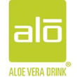 ALO Drink Increases its Convenience Store Presence