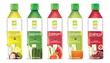Check out the ALO Drink New Lineup - Pulp-Free