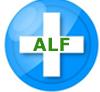 Personal Injury Lawsuit Settlement Funding Website,...