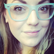 Karli Williamson Joins Horton Group as Events and Marketing...