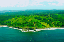 Costa Rica Land and Development Property