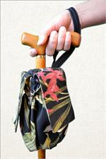 Bags for Walking Cane