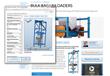 Hapman Launch Interactive Design Tool to Configure Bulk Bag Unloaders,...