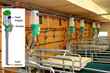 PigTek Introduces New Mannebeck® Electronic Sow Care System...