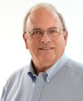 Kerry Stinson, SmartWatt Energy Engineer III