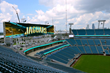 World's Largest Scoreboard Unveiled in Florida