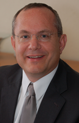 Photo of Jim Willis, Owner