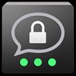 New Marketing Brochure from Threema Highlights Secure Messaging App