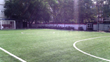 synthetic turf, Xtreme Turf, artificial turf, sports turf, footbal turf, Indonesia, Act Global, quality turf, artificial turf manufacturer, Jakarta
