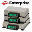 DETECTO Scale Adds Three New Models to the Enterprise® Retail PoS...