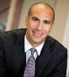 Korein Tillery Attorney Richard M. Elias Receives Attorney General...