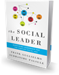 The Social Leader: new Bibliomotion book redefines leadership for the...