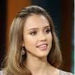 Jessica Alba, Co-Founder of Honest Company