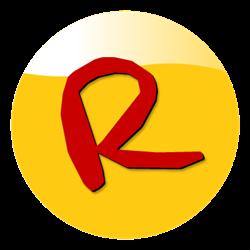 RevelDigital