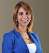 Duncan Lewis Family Solicitor Simran Gupta Achieves Law Society...