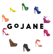 """GoJane Unveils """"Shop By Color"""" Feature In Time for New Fall Shoes"""