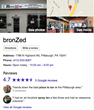 Higher Images Proves Business Growth with its Newest Service Google...