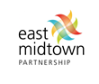 Traveling or Working in NYC? Check Out What the East Midtown...
