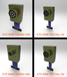 Amphenol Aerospace High Speed Solutions Introduces Rugged Copper and...