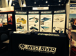 West River Conveyors Returns from Successful Show at the First...