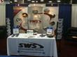 SWS Environmental Services Exhibiting in Orlando at Environmental Remediation Conference