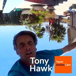 tony-hawk-endorsement-deal