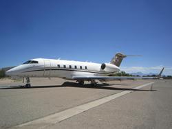 TWC-Aviation-Challenger-300-2014-0929