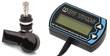 Lippert Components and Tredit Tire & Wheel Company team up to bring RV industry Tire Linc Tire Pressure Monitoring System