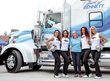 Bennett International Group's Annual Driver Appreciation Day...