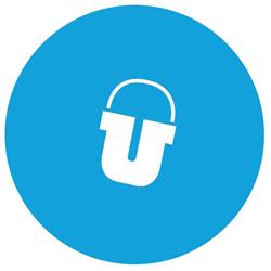 The Bucketlist App kickstarter hit $12,500 funding goal in 24 hours