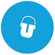 The Bucketlist App Hits $12,500 Kickstarter Goal in 23 Hours