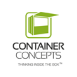 Container Concepts™ Announces a New Catalog Release of Sustainable...