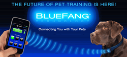 High Tech Pet Introduces Ground-Breaking Pet Technology