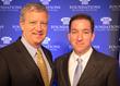 Glenn Greenwald Addresses Drug Decriminalization at Foundations Recovery Network's 40th National Conference