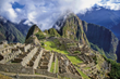Adventure Life Advises Visiting Machu Picchu Before Changes