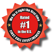Loffler Companies Rated Number One Among U.S. Dealers in Service...