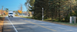 WIMplan® Advanced Traffic-Data System Collection Manages Roadway...