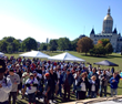 The Connecticut Community for Addiction Recovery Proudly Hosted its...